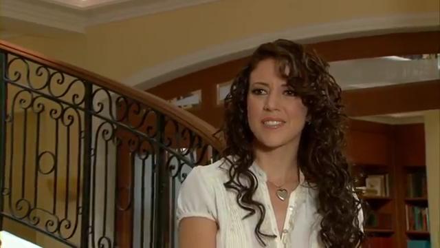 Fernanda Castillo/ფერნანდა კასტილიო - Page 2 295d8629218ad09b26527e0aaef692bd