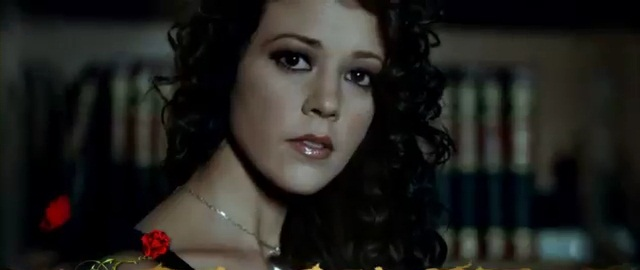 Fernanda Castillo/ფერნანდა კასტილიო 0e50bc5d490a5f17876cd395f9cd7dc7