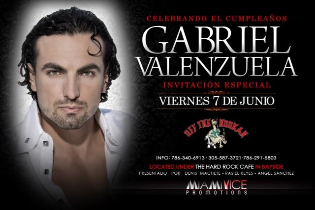 Gabriel Valenzuela/გაბრიელ ვალნსუელა - Page 2 4072acb18fd969cdd527407164e54625