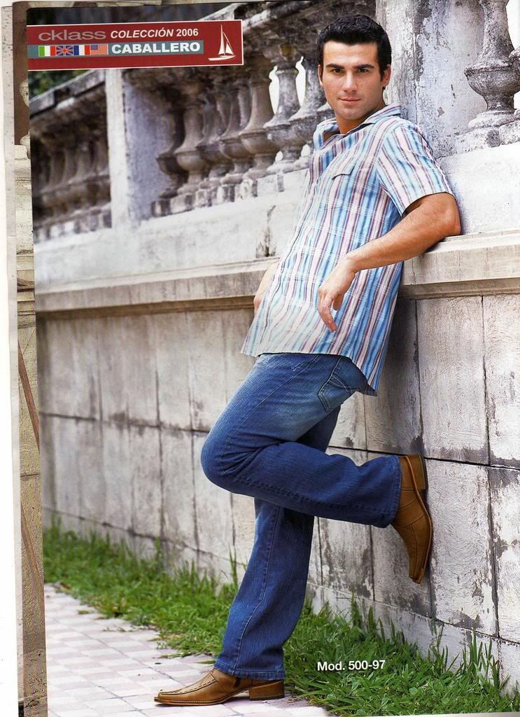 Jose Luis Resendez/ხოსე ლუის რესენდესი E3a39e78c7aa90484617cad88c7fc14c