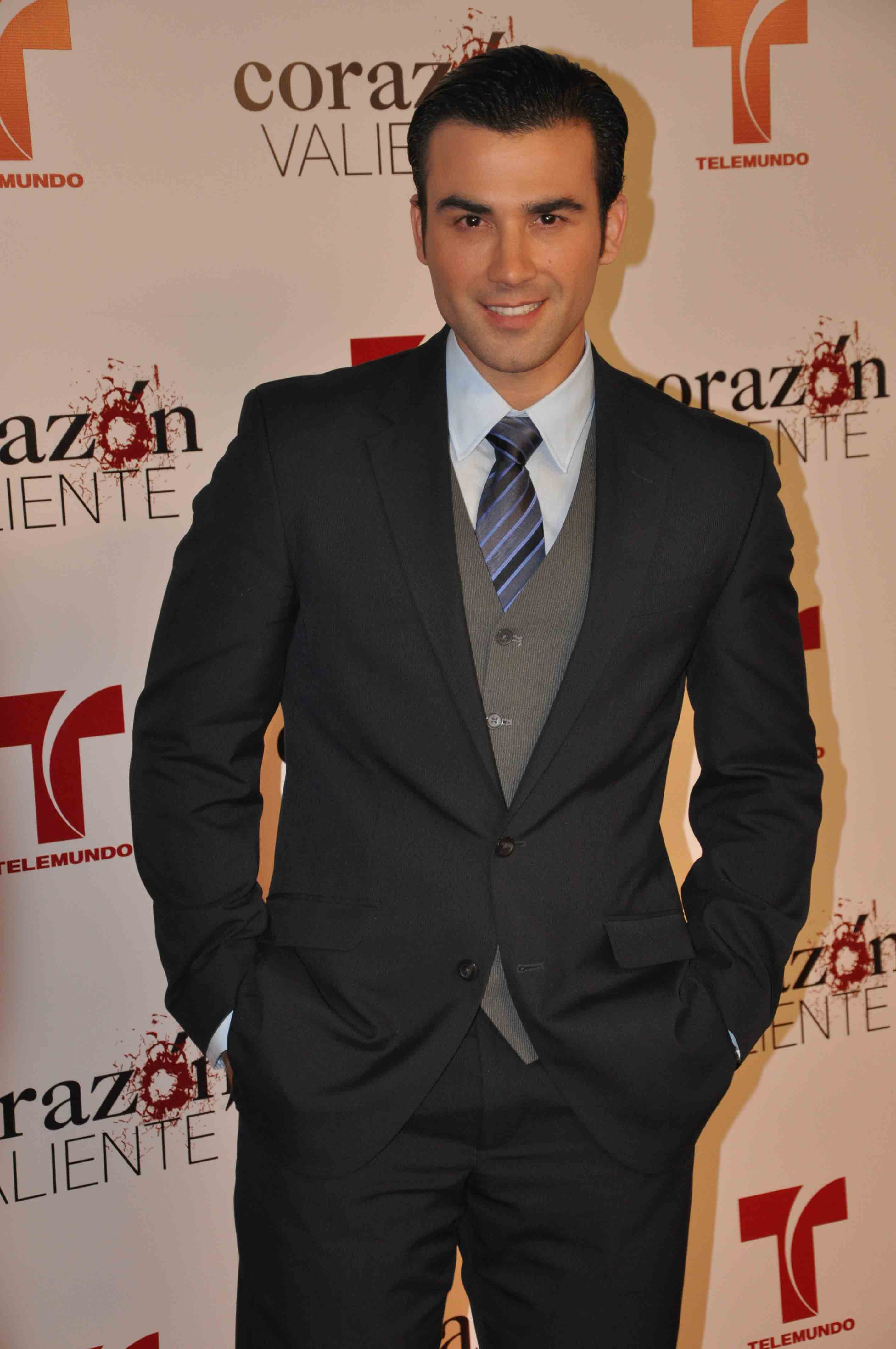 Jose Luis Resendez/ხოსე ლუის რესენდესი 4eae33dde885ce959d1a31b60973bd66