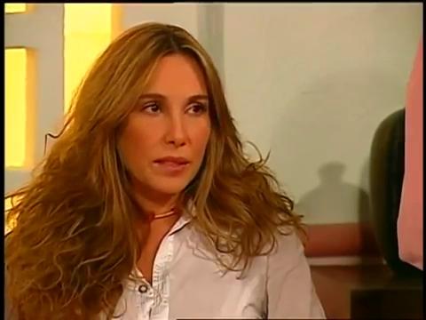 Natalia Streignard/ნატალია სტრეიგნარდი Dbdcada549ee713adb179d620ece6299