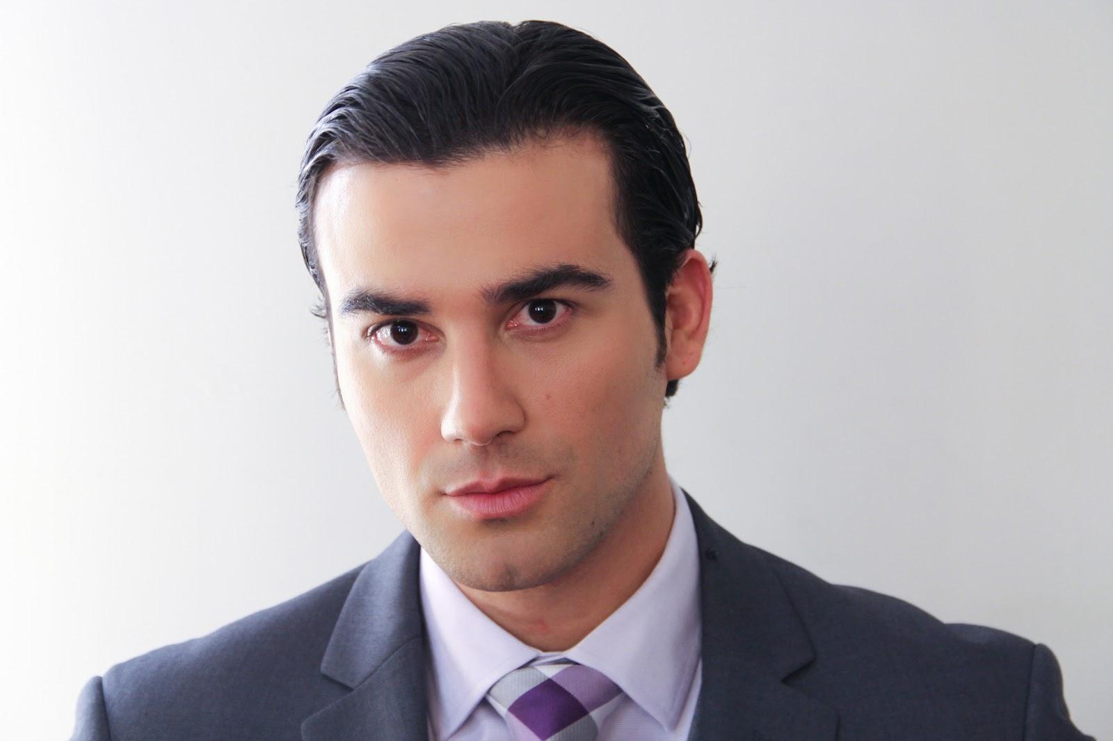 Jose Luis Resendez/ხოსე ლუის რესენდესი 232b68435ba1e4ec4892e9c64b346bd5
