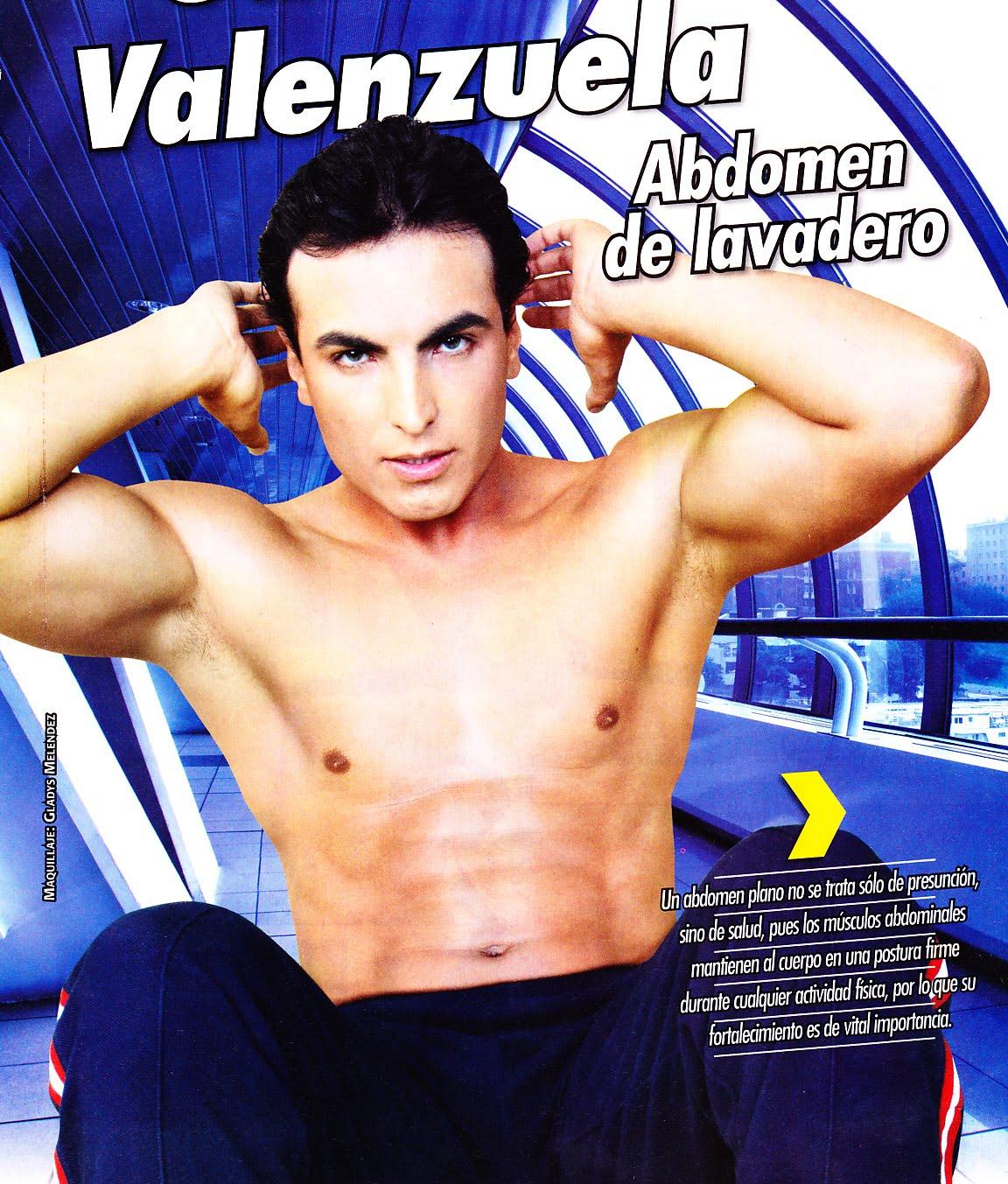 Gabriel Valenzuela/გაბრიელ ვალნსუელა - Page 2 Bf3ece9ca3526305d228a970944240f1