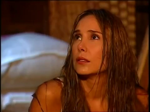 Natalia Streignard/ნატალია სტრეიგნარდი - Page 3 B12ba671a04c895cc167ad0f70d65a30