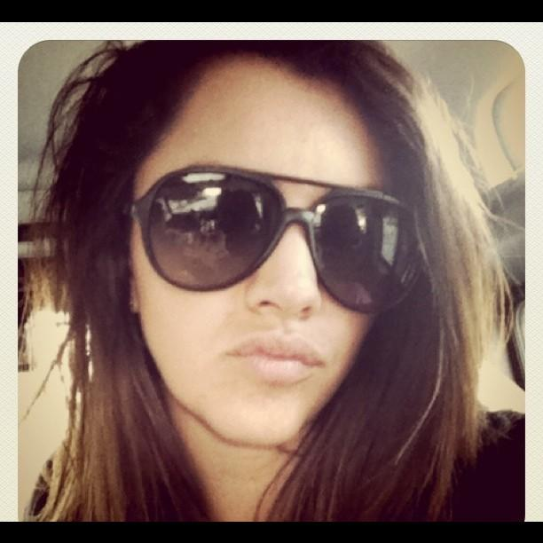 Sara Maldonado/სარა მალდონადო - Page 7 6fb20e7c327d414aab2d77bbdda93689