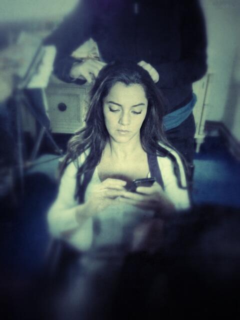 Sara Maldonado/სარა მალდონადო - Page 5 4bb22438048317559056ea3a448a76d0