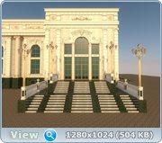 Работы архитекторов - Страница 3 42f14bc9b1f3f25b0b26b2f743e7845a