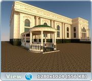 Работы архитекторов - Страница 3 3fd51c4a401e91c673e3bde9c538e3f4
