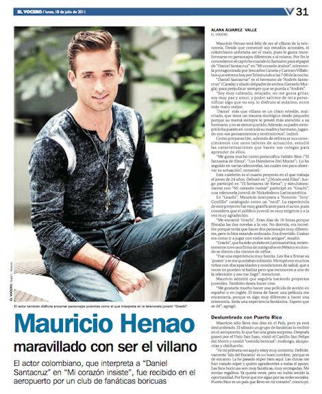 Mauricio Henao/მაურისიო ენაო - Page 2 A286f76c9846be79464e3d23ba490b8a