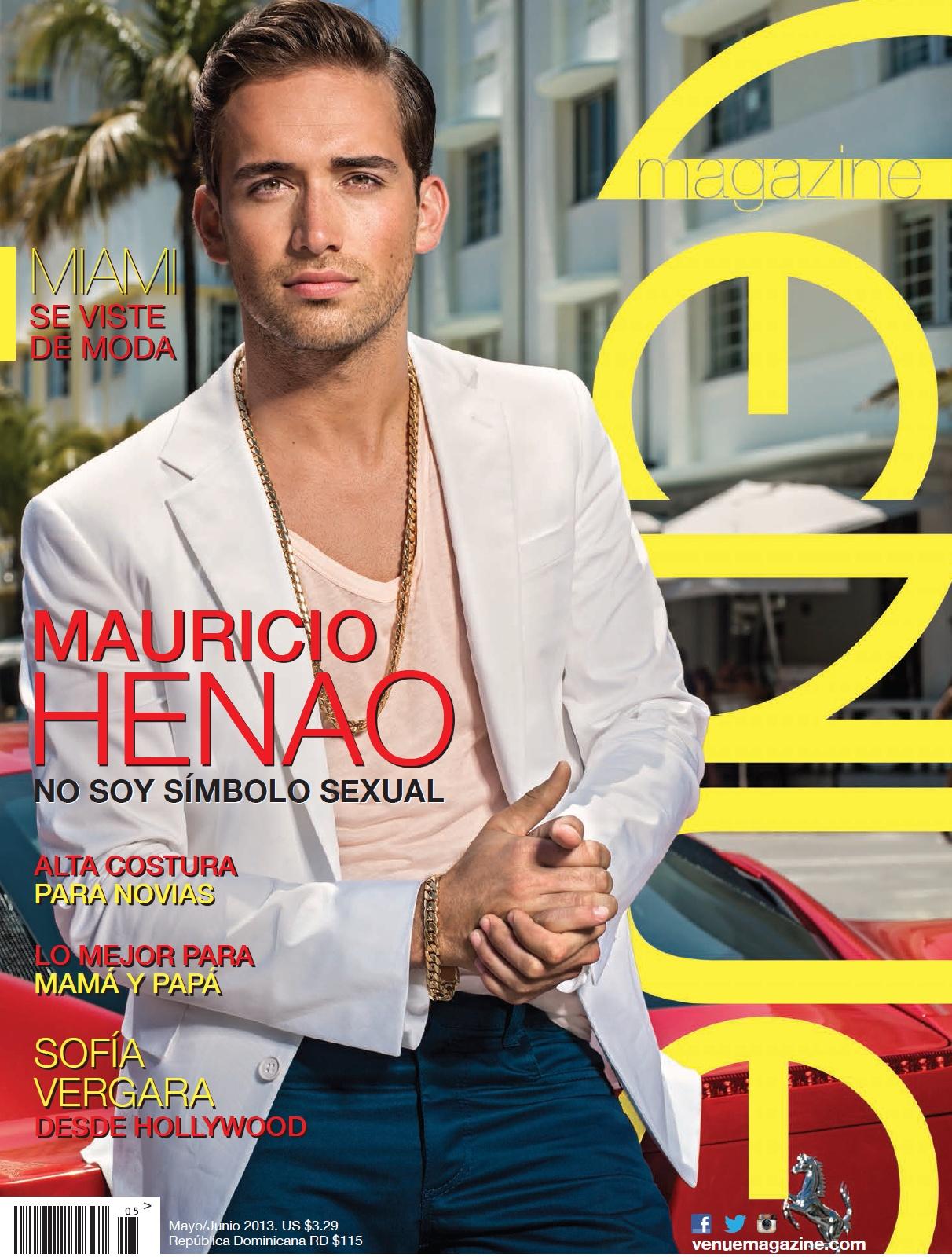 Mauricio Henao/მაურისიო ენაო - Page 2 91a295b8b32965a75e7c3212ca7830c9