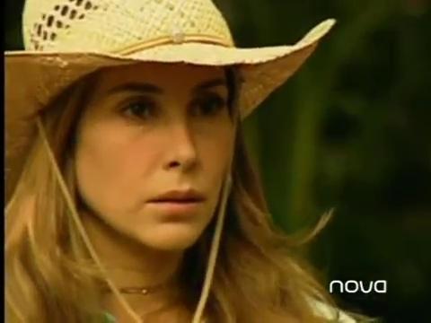 Natalia Streignard/ნატალია სტრეიგნარდი - Page 7 3404ae06b0241cb59d78e3832528692f