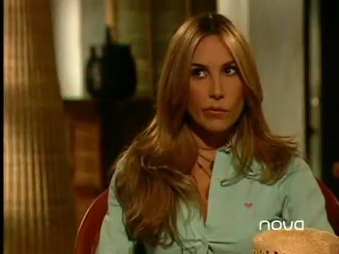 Natalia Streignard/ნატალია სტრეიგნარდი - Page 7 2c56e336438ccc7d302d074bd280e247