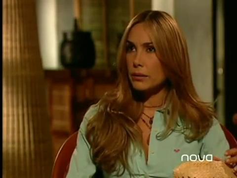 Natalia Streignard/ნატალია სტრეიგნარდი - Page 7 765cc4f91c2ceea2cc2f0cb13241535d