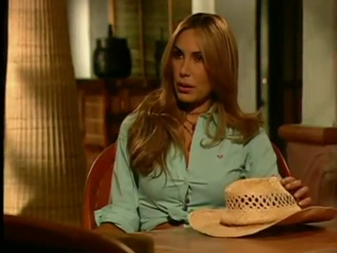Natalia Streignard/ნატალია სტრეიგნარდი - Page 7 3818916e2d65a9973adcce72743f3a9e