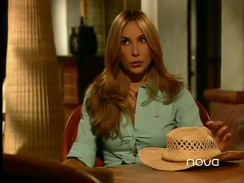 Natalia Streignard/ნატალია სტრეიგნარდი - Page 7 2ede8b5dcd8e9bd39d23a1813ceff2f5