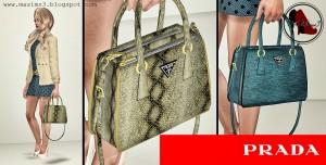 Сумочки, чемоданы, рюкзаки - Страница 4 3ca14ae5482f9b65113de997f89f099c