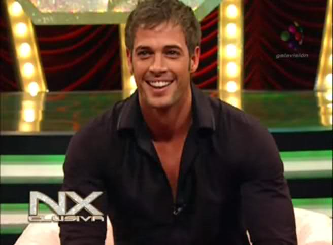 William levy/უილიამ ლევი - Page 7 6a3460f0e1fbe8b77eac57cde05632fc