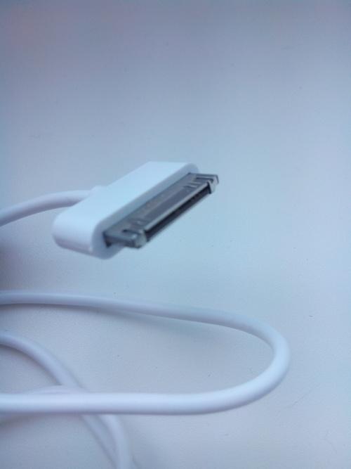 Запасной кабель для iphone 1567b46d019cbb3e77fa93ee4ef0742c