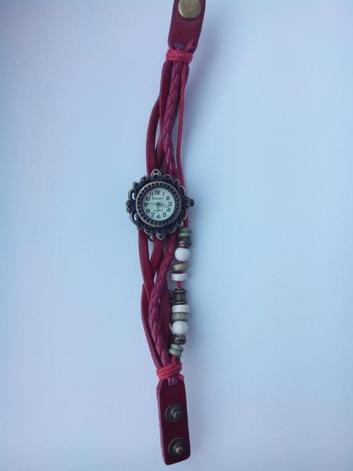 Дешевые женские часы 022c2fd86a02e8eadcffa55d7f44676d