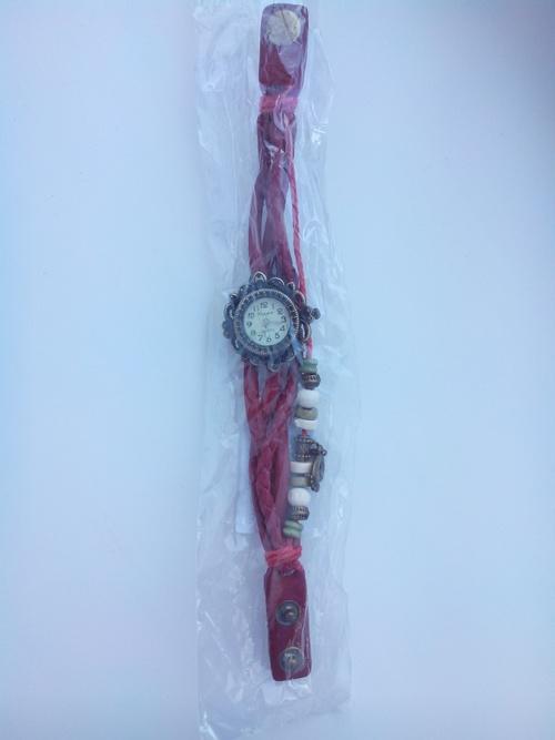 Дешевые женские часы E40b1ab9d92d9cbca15189640096bca2