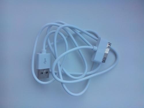 Запасной кабель для iphone B0b02d21811c4654fcdba272741819dc