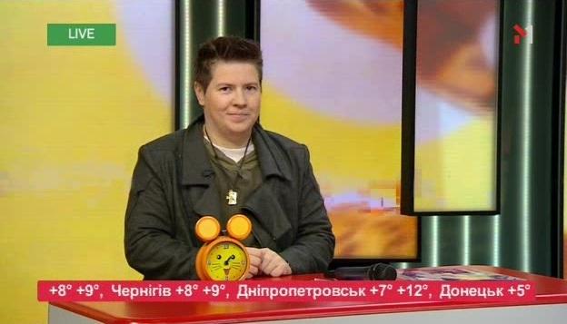 Евгений Литвинкович: Общение поклонников - Том IV - Страница 66 3a2d79c5229d6a6ecdb11932b12ed61d