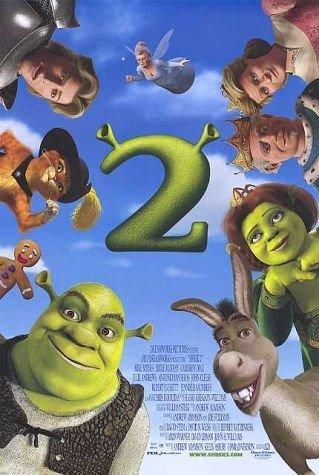 [RG] Shrek 2 (2004) 720P | 1 link 8868c6d8e4647e88978f8dbca86b39b8