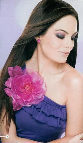 Ximena Navarrete/ /ხიმენა ნავარეტე #2 - Page 65 Ee097f4faa6918fb388467aa6782086a