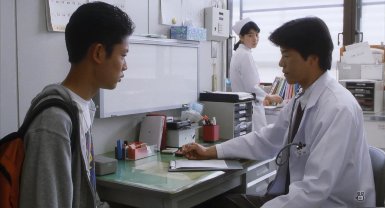 Загадочные японцы - 2 - Страница 2 947e0e5b6bc84c5fcbf3de03d16c7c82