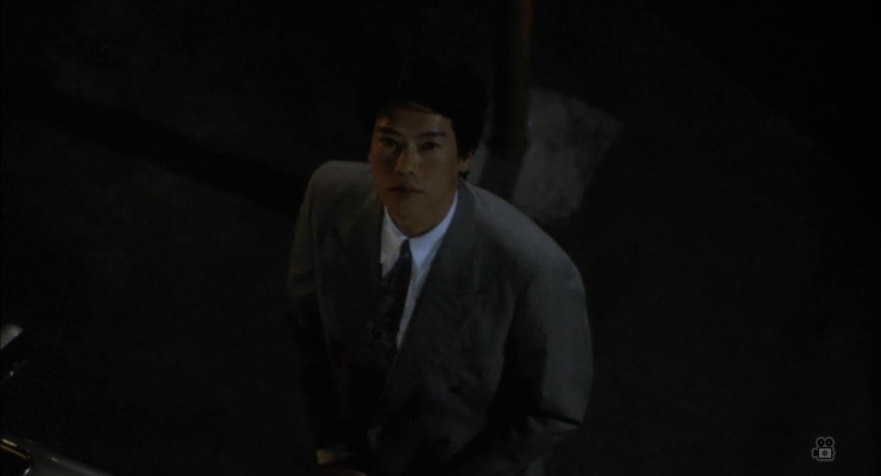 Загадочные японцы - 2 - Страница 2 8ffb9af123b4fec9ce48bfdf306625a1
