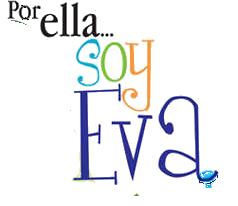 Por Ella Soy Eva / მის გამო ვარ ევა [Televisa 2012] - Page 11 Ed7c31643c199f1ce8cbffa8a21c80dc
