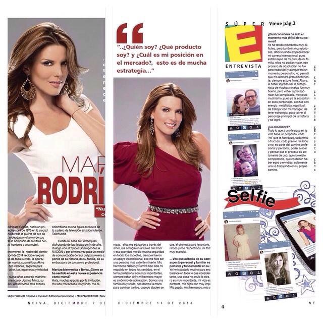 Maritza Rodriguez/მარიცა როდრიგესი - Page 7 54840db0c02123f58e393009b6cd8d0a