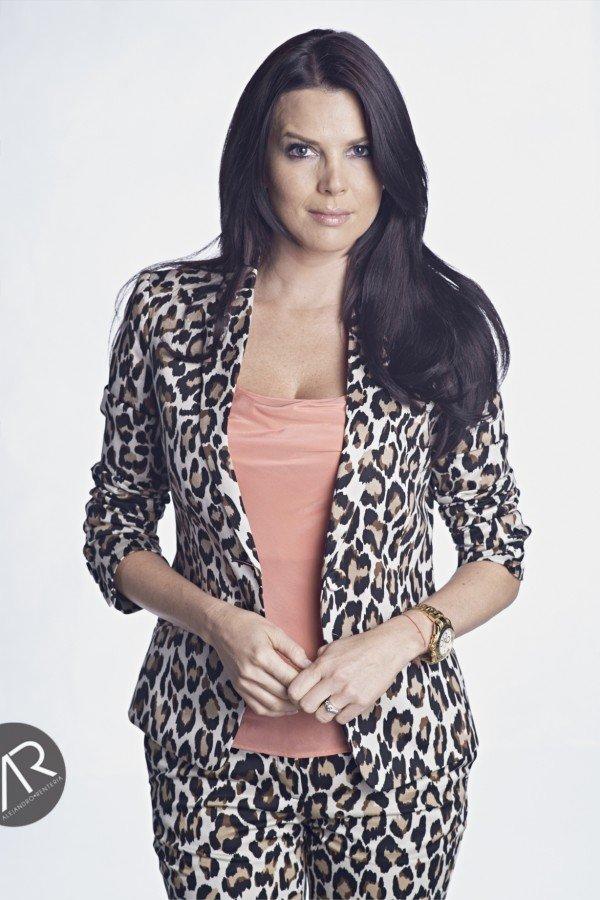 Maritza Rodriguez/მარიცა როდრიგესი - Page 7 7089e1a98def092b76e0b4b79a7ee399