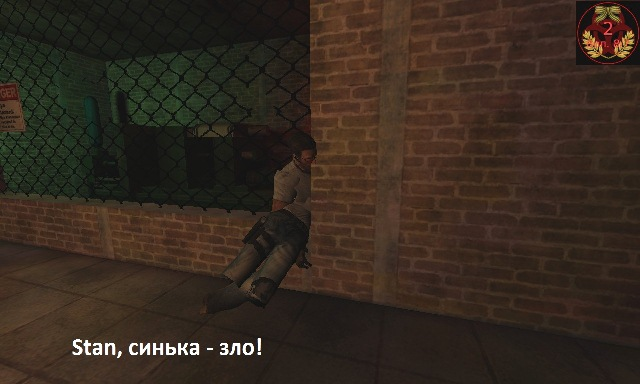 Мемы о КФчике            - Страница 4 F8f59506caeabd2904f4290679ebe7b3