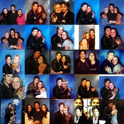 The Vampire Diaries /ვამპირის დღიურები #2 - Page 3 250768c599d9eb0342772979539e6129