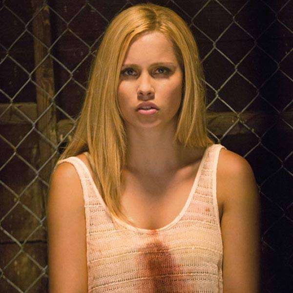 The Vampire Diaries /ვამპირის დღიურები #2 - Page 5 31626f25590771f7e2a84196facacc71