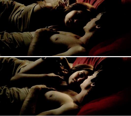 The Vampire Diaries /ვამპირის დღიურები #2 Ad0f67696057656450b76cbc60c328f4