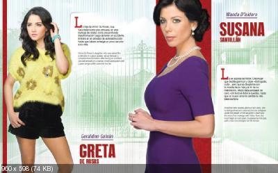 Reina de Corazones / გულების დედოფალი  - Page 6 7274d05f670d3b041bc39c33cec2bb40