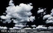 Облака PNG / clouds PNG _06ad430351e895e0c55ed30e539f79df