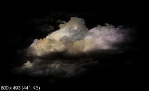 Облака PNG / clouds PNG 0dd46c9de7d24e7448e646f4370ab6f4