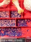 """Хвастушка  игра-обмен подарками """"Зимняя сказка""""  - Страница 2 Dad737dcb986121c59dd8c38712f0d70"""
