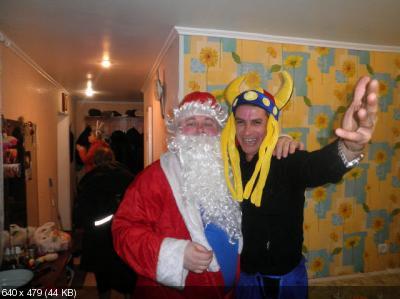 "Фотоконкурс ""Пришла Коляда накануне Рождества"" 7dc4af847597247909ae4a9ac23868db"