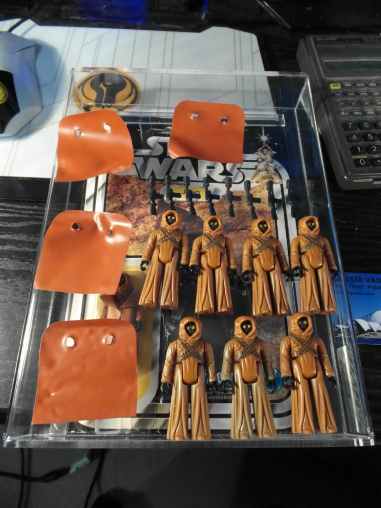 Return of the Toltoys Vinyl Cape Jawa... SAM_4321_zps98a3a4c7