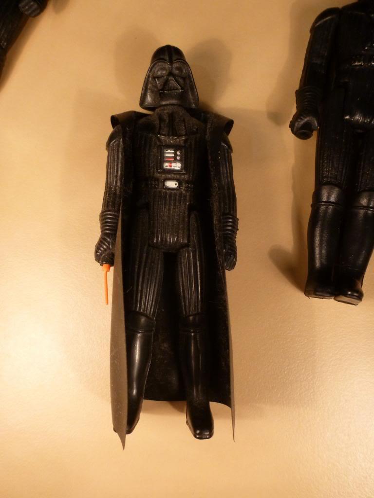 Anyone like Vader? P1010034Large_zps361c512a