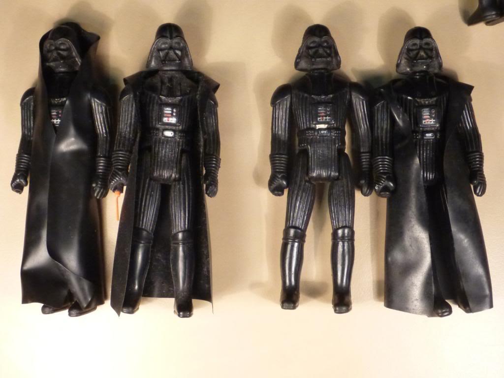 Anyone like Vader? P1010038Large_zpscb3dad64