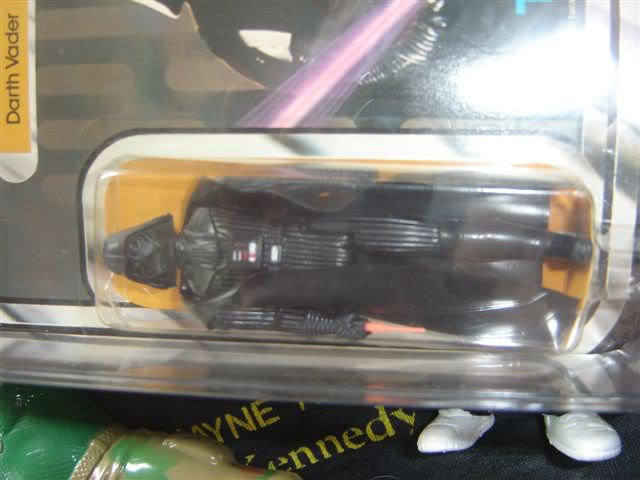 """Darth Vader, """"Taiwan"""" only coo DSC09886"""