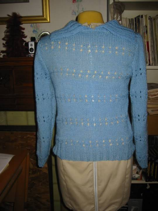 Projects! PD_jolie_pullover_back