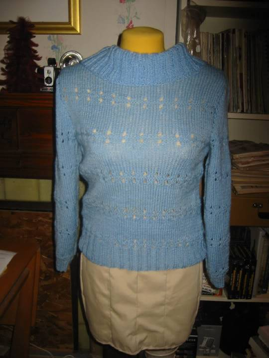 Projects! PD_jolie_pullover_front