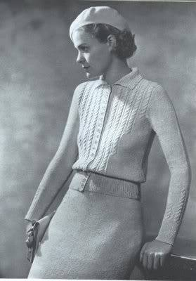 Projects! Minerva_cableknit_ensemble_1934